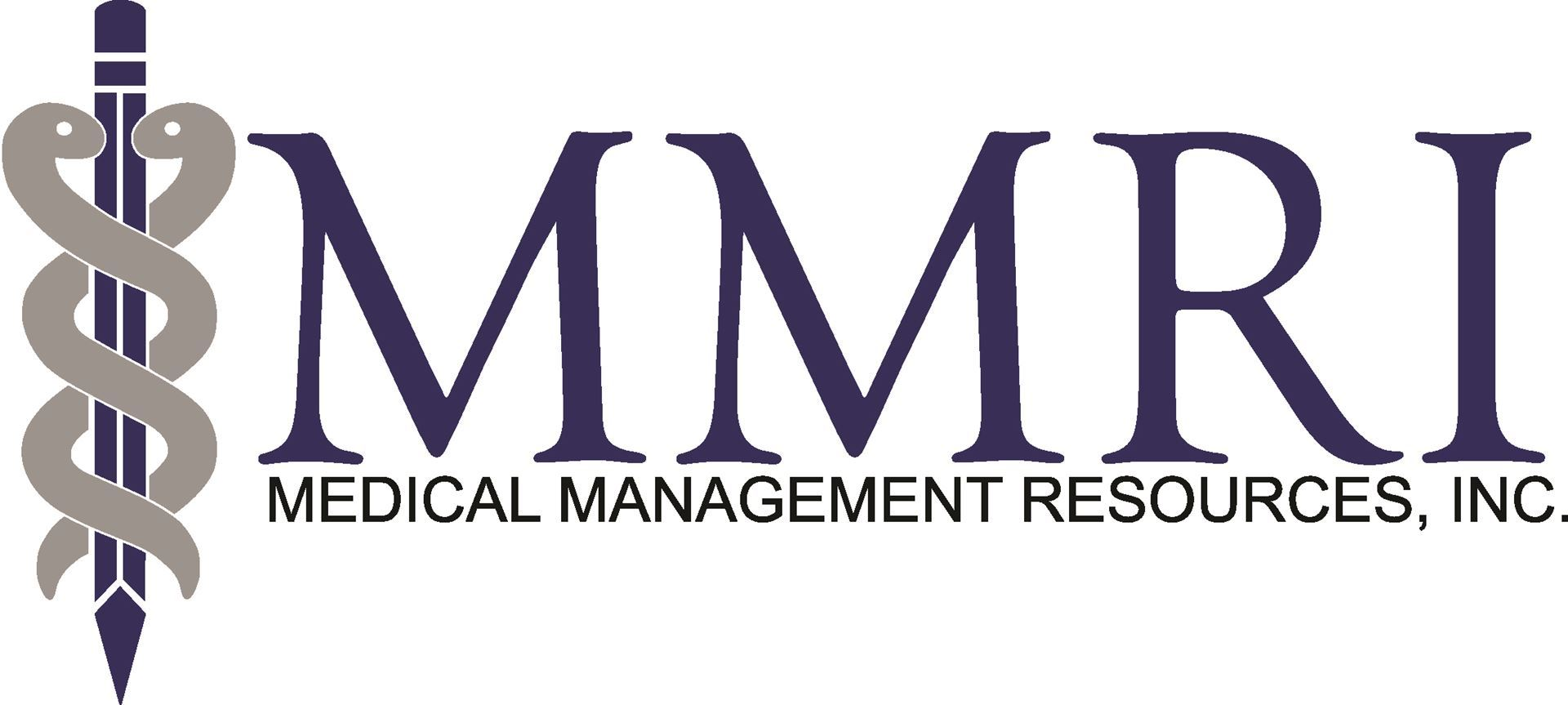 New York Medical Group Management Association Events